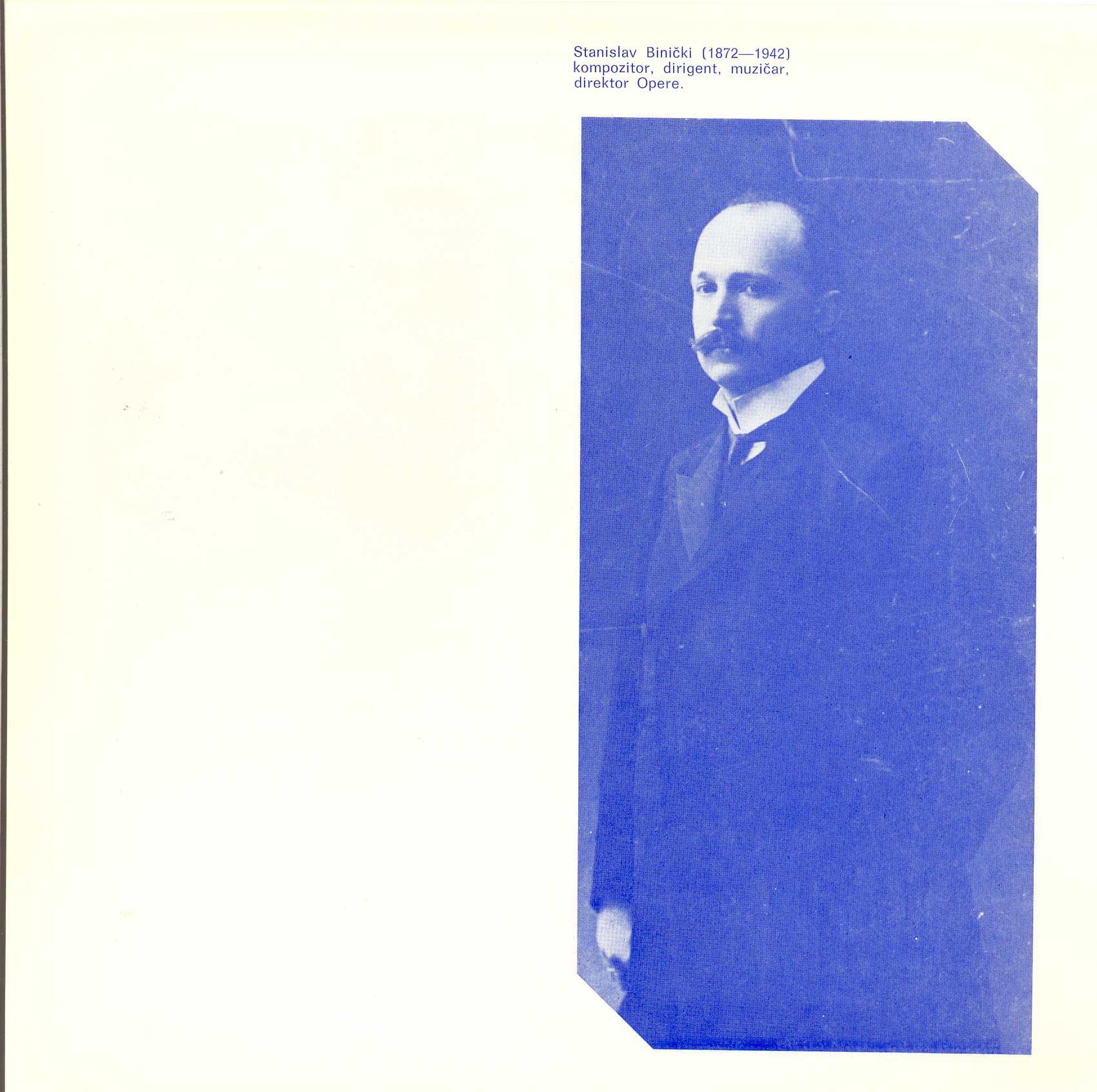 stanislav-binicki-katalog-1973-19