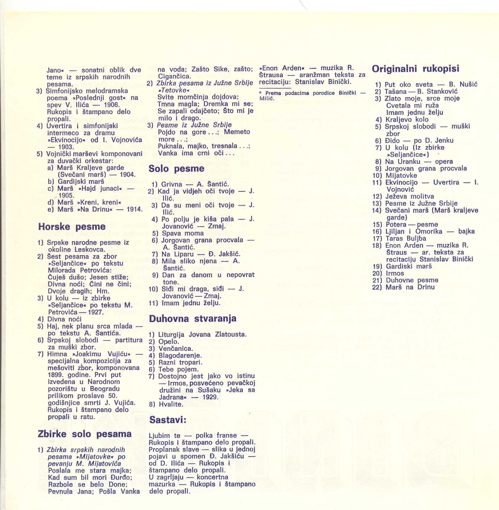 stanislav-binicki-katalog-1973-24