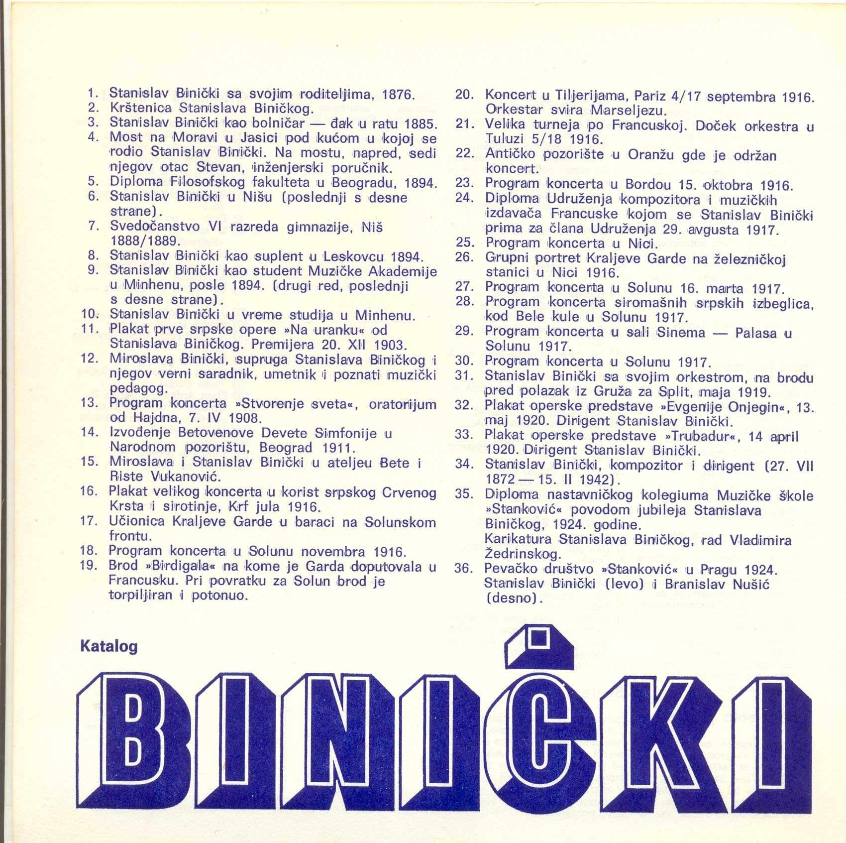 stanislav-binicki-katalog-1973-25