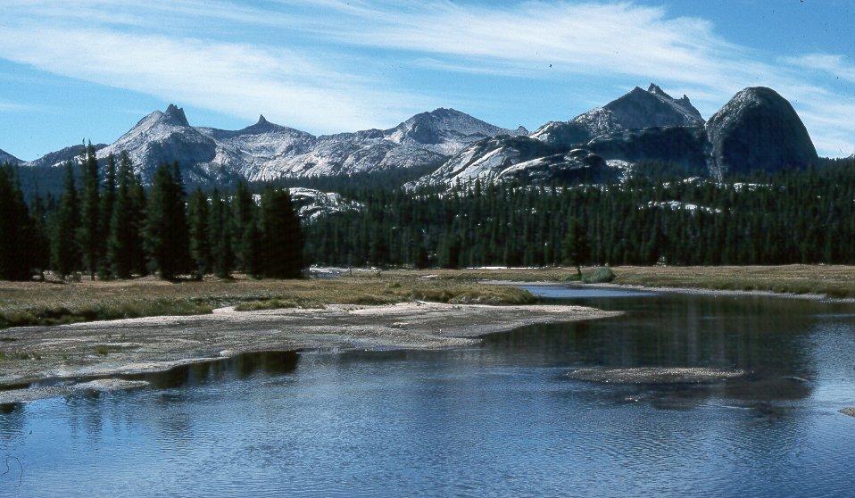 https://i1.wp.com/stanj.info/High_Sierra_Camps/images/Tuolumne.jpg