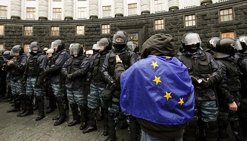eu-rus-ukrajina-reuterrs