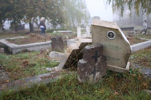 kim-mitr-groblje-500