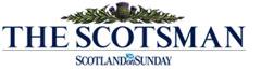 scotsmann