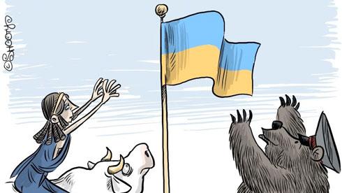 shooty-russia