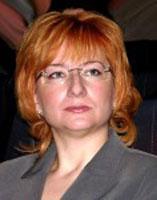 ana-filimonov-200