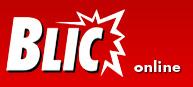 blic-logo
