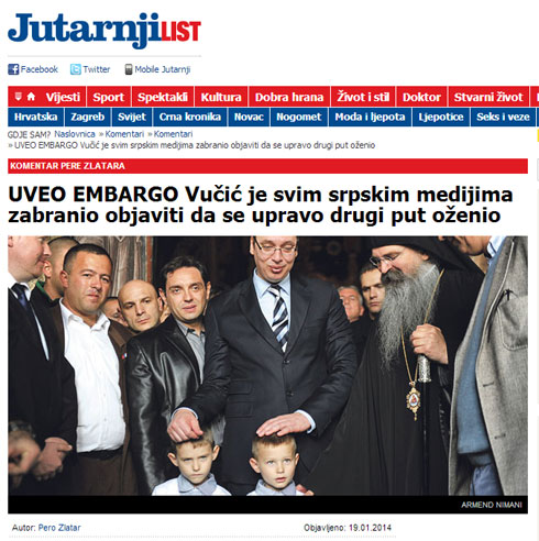 jl-vucic