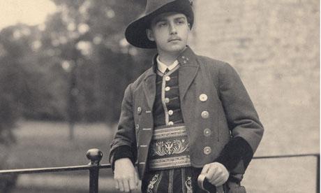 Otto-von-Habsburg-005