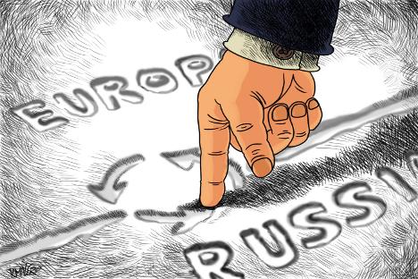 eu-russia_468
