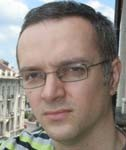 goran-nikolic-ekonomista-240