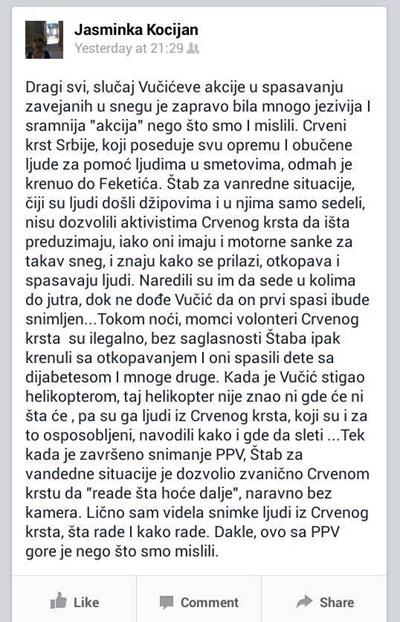 jasminka-facebook