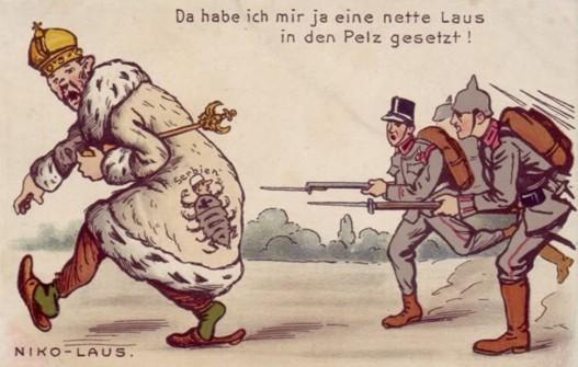 Propagandna-ilustracija-1