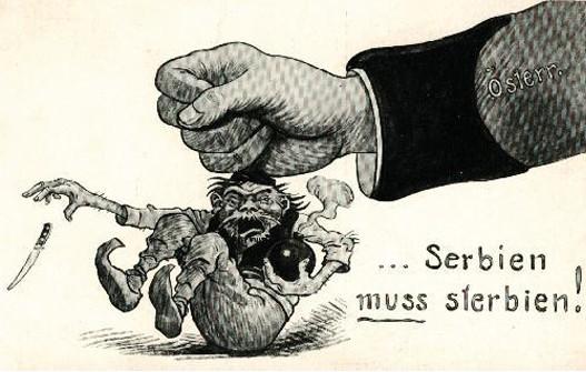 Propagandna-ilustracija-2