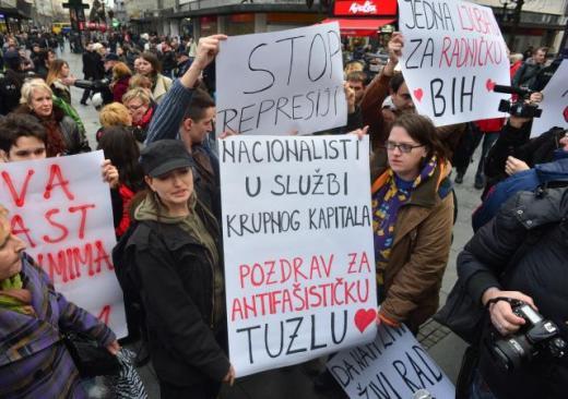 skup-podrske-protestima-u-bih-3