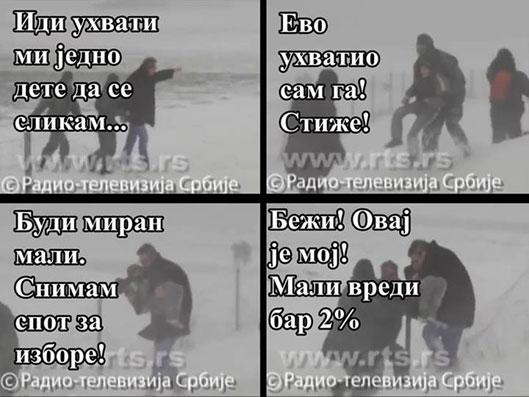 spot-tekst