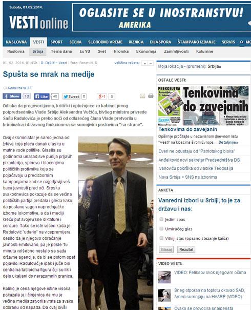 vesti-mediji