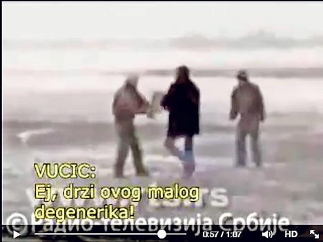 VUCCICH-VIDEO