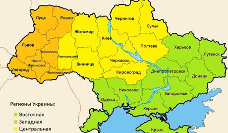 11ukraine-map