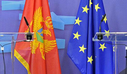 cg-eu-flags-527