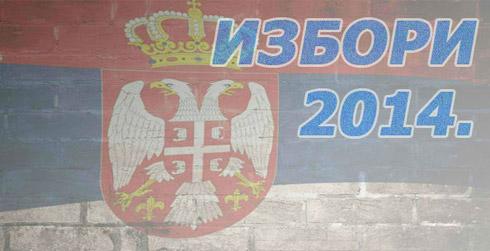 izbori-2014-490
