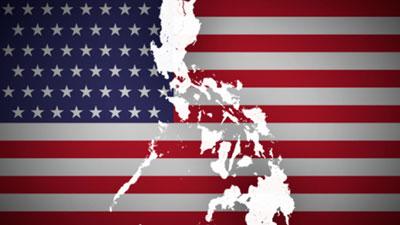 filipini-sad