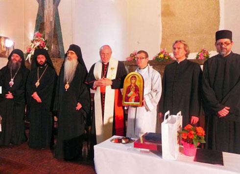 molitva-bec-2014