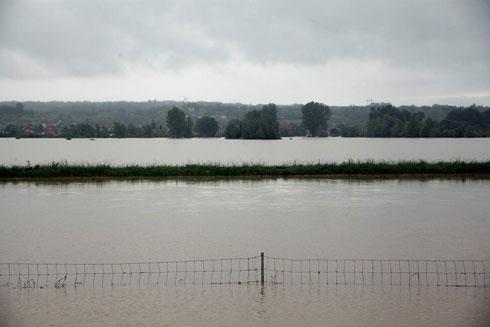 poplave-7