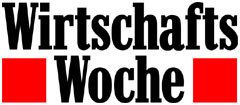 Wirtschaftswoche-Logo