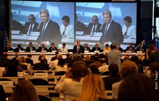 Donatorska-konferencija-2014