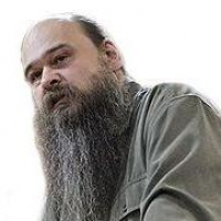 dushenov2_200_auto