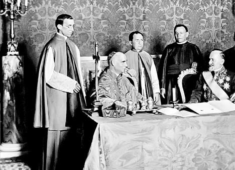 konkordat-1914