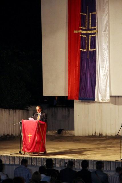 srdja-vidovdan-2014