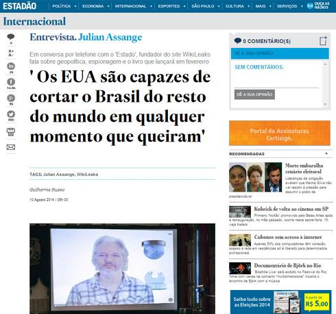 brasil-as