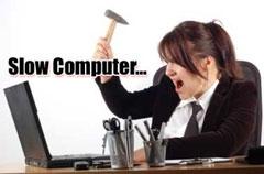 slow_computer_2