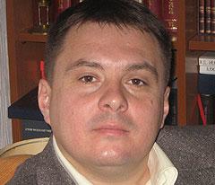 zoran-cvorovic-240