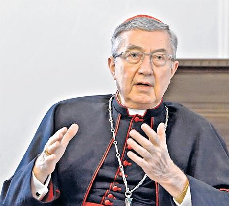 nadbiskup-zan-luj-bruges