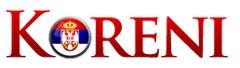 koreni-logo