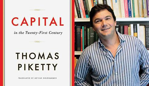 piketty-capital-21st-centur