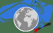 saker_logo