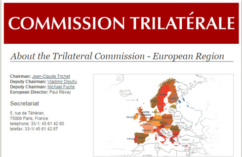 trilaterala-evropa