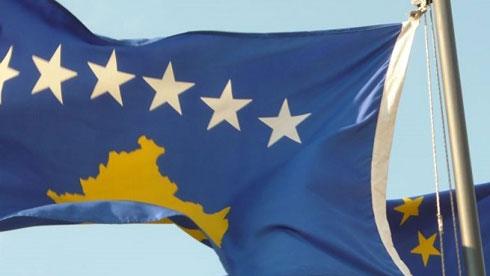 zastava-ks