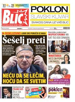 blic9