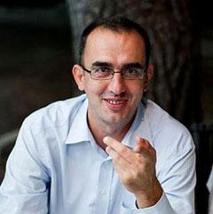 Динко Грухоњић