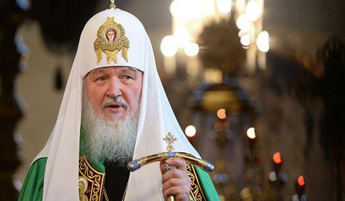 © Photo: RIA Novosti/Sergey Pyatakov