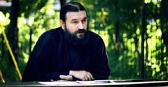 Protojerej-Andrej-Tkacov