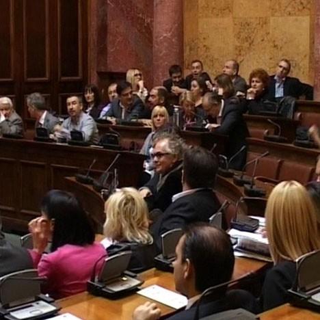 sednica-nov-2014