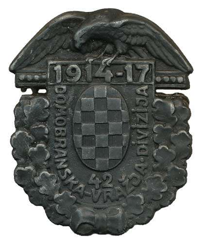 42._domobranska_1917