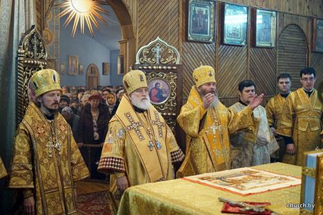 beloruska-crkva