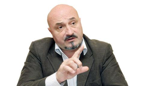 goran-petronijevic-advokat