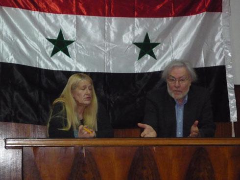 iv-bataj-sirija